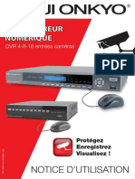 NFo-DVR-4-8-16-hdmi-1305
