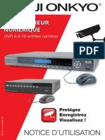NFo-DVR-4-8-16-hdmi-1305