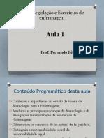 Aula_01 ética .pptx