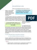 7. El profesor facilitador.pdf