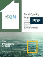 TQM_S9-12_21-24.07.2020.pdf
