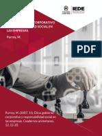 gestion_etica.pdf