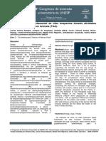245-4318-1-PB.pdf