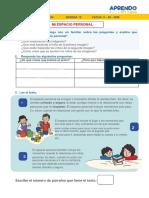 DÍA 3-COMUNICACION - MI ESPACIO PERSONAL.pdf