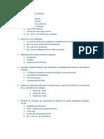 CUESTIONARIO  FINAL  DERECHO PROCESAL DEL TRABAJO 2.docx