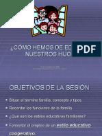 1.4.Estilos_educativos_familiares_2008