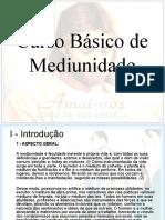 cursobsicodemediunidade-140902030032-phpapp02