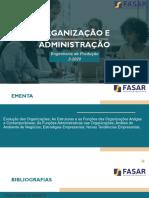 Aula 1_ADMORGANIZAÇÕES.pdf