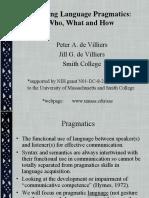 PragmaticsASHA2004.ppt