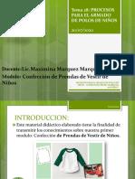 Tema 63 lunes.pdf