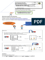 GUIA MATEMATICAS SEMANA DEL 21 AL 24 DE JULIO (1).pdf