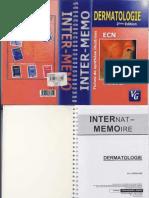Inter-Memo Dermatologie.pdf
