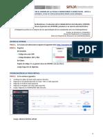 2do Hito-Instructivo-FICHA II-MONITOREO A DIRECTIVOS (1)