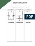 taller circuito eléctrico (2).pdf