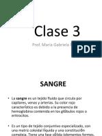 PDF_clase_3._Fisiologia_de_la_sangre_y_tubos_utilizados_en_el_laboratorio.
