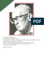 Carlos Drummond de Andrade - Rosa do Povo.pdf