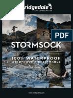 2020-01-01_Trail.pdf
