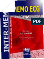Inter-Memo ECG