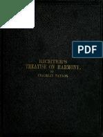 Lehrbuch der Harmonie. E. F. Richter.pdf