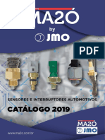 1582260915Catalogo-Digital.pdf