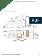 Compresor de aire - Exact Air - Anest Iwata - estacionario _ con motor eléctrico _ de doble tornillo sin fin