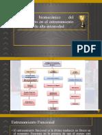 Análisis biomecánico del movimiento en el entrenamiento funcional [Autoguardado]