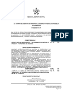 constancia_NotasAprendiz (1).pdf