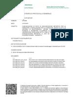Comunicazione aggiudicazione.pdf