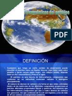 propiedades fisicoquimicas 20011