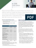 WS2016LicensingDatasheet.pdf