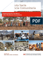 1310403-Road-Map-to-Community-Resilience-SP.pdf