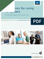 computer-use.pdf
