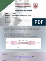 TRABAJO PC1 FISICA