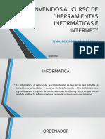 CLASE 1 Herramientas.pdf