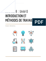 SCI8_0 introduction LIVRET - Google Docs.pdf