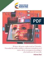 Informe convergencia dyd rev_STEL 18-01-2017CEVC.pdf