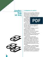 Unicef conflictos.pdf