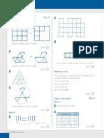 2018_rm1s_guia_solucionario_busca_soluciones.pdf