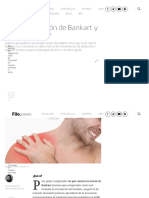 ¿Qué es la lesión de Bankart y cómo tratarla_.pdf
