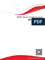 8000m_Inverter_User_Manual