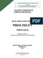 FÍSICA MÓDULO I.pdf