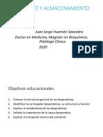 LIPOPROTEINAS 2020.pdf