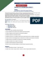 Caso 06. Alteración en el metabolismo de lípidos.pdf