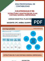 Semana 02 - ADAPT PCGE.pdf