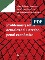 07 figura_colectiva_del_autobalnqueo