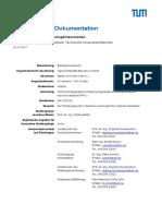 Studiengangsdokumentation_Master