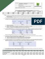 Taller-No.5-Numeros-indices-y-series-de-tiempo