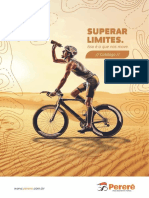 catalogo-pecas-bike-2017.pdf