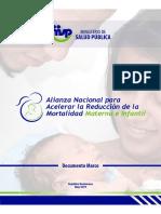 DOCUMENTO-MARCO-ALIANZA-NACIONAL-PROCESO-MISPAS-DAF-CM-2019-0179