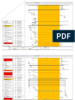 Gantt_infraestructura_planta.pdf